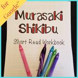 Murasaki Shikibu for Google Classroom™