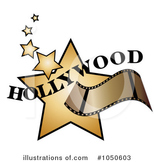 Murder Mystery for Middle or High School Drama Class - The Hollywood Party!!