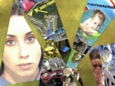 Casey Anthony & Murder Trial - Junk Science - Drown Defense - 61 Slides