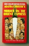 Murder on the Orient Express Test