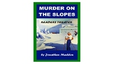 Murder on the Slopes PowerPoint