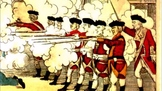 Murder or Misunderstanding? The Boston Massacre DBQ