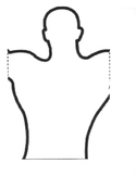 Muscle Man - Muscular System Activity