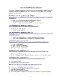 Muscular/Skeletal System Webquest