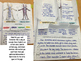 Muscular and Skeletal Systems Reading Comprehension Interactive Notebook