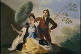 Museo del Prado: A Virtual Visit