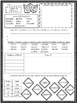Museums: Worlds of Wonder (Skill Practice Sheet)