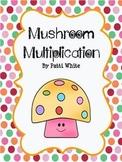 Mushroom Multiplication