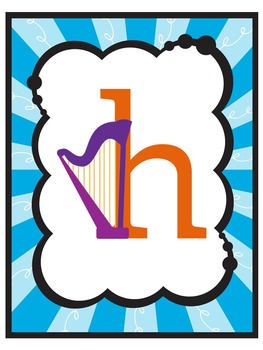 Music Bulletin Boards | Music Classroom Posters | Music Classroom Decor