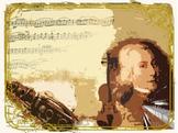 Music Achievement Certificate I Made With Photoshop Origin