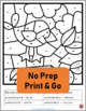 Fall Coloring Sheets: 26 Music Coloring Pages
