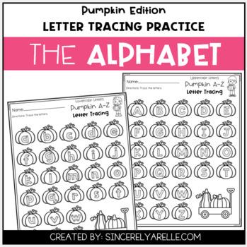 Music Activity: El Perdón