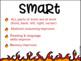 Dragon-Themed Music Advocacy Bulletin Board