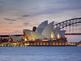 Music Around the World: Australia!