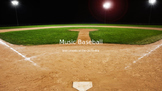 Music Baseball - Instruments of the Orchestra