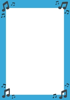Music Boarders