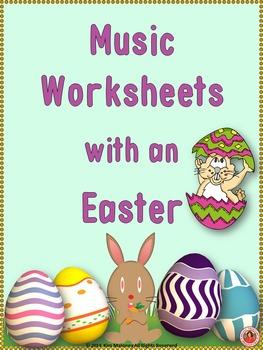 Music Bundle: Theme Music Worksheets