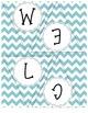 Music Bundle - Word Wall & Welcome Banner
