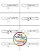 Music Center: Don't Spill the Recorder! - Recorder Fingerings Music Game
