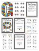 Music Centers: Pitch Parkway - Solfege Do Mi Sol La Game, Practice