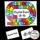 Music Centers: Rhythm Race Note Naming Edition Level 3 - Rhythm Game