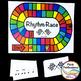 Music Centers: Rhythm Race Counting Level 1 - Rhythm Game