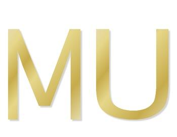 Music Classroom Management