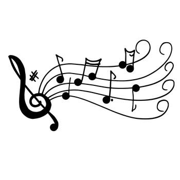 Music Clipart Musical Madness Mmm Clipart By Magic Mistakes And