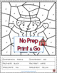 Music Coloring Pages: 25 CIRCUS Music Coloring Sheets: Notes, Rests and Dynamics