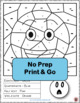 Music Coloring Sheets: 26 Smiley Faces Music Coloring Pages
