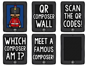 Music Composer Mini Pack- John Philip Sousa