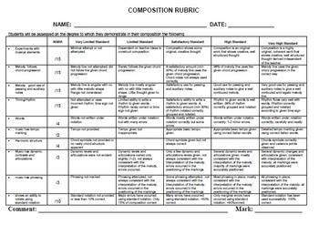 Composition Task 4