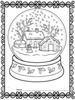 Music Concert Coloring Pages