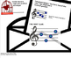 """Treble Clef Game Music Detective #1 """"Case of the Missing Manuscript""""*"""