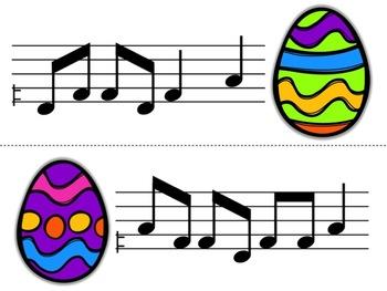 Music Egg Race Game: Melodic Bundle