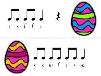 Music Egg Race Game: Ultimate Bundle