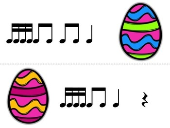 Music Egg Race Game: Ultimate Bundle