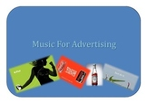 Music For Advertising