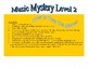 Music History Game Level 2