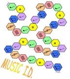 Music I.D.