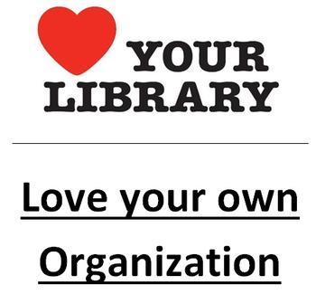 Music Library Organizer