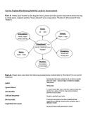 "Music Listening Activity/Assessment Aaron Copland ""Hoedown"