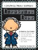 Music Listening Logs