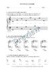Music Literacy Assessment