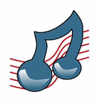 Music MATH ~ Lesson 2 ~ Perfect for the Common CORE in your Music classroom!