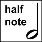 Music MATH ~ perfect for the Common Core in YOUR Music Class!