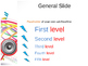 Music Mania PPT Template