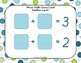 Music Math Counting Game-Level 1