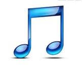 Music Math ~ Lesson #4 ~ Perfect for the Common Core in yo