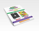 Book Six - Music Notation Bingo / MrMikesMusicMats